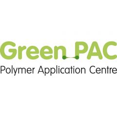 green pac logo