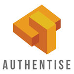 authentise program
