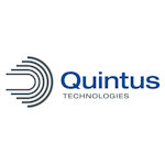 quintus technologies program